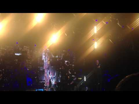 Lionel Richie - All Night Long | Punchestown Music Festival