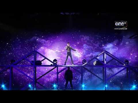 เพื่อดาวดวงนั้น : แชมป์ The Star