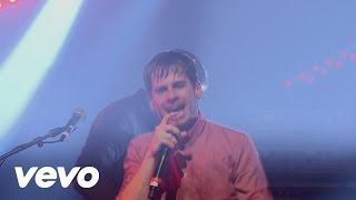 Repeat youtube video Foster The People - Call It What You Want (VEVO Presents)