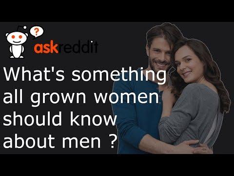askreddit dating tips