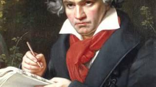 Ludwig van Beethoven - Sinfonia n° 7 in La maggiore - 1) Poco sostenuto - Vivace