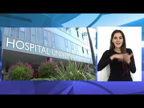 El Colegio de Médicos suscribe la denuncia presentada por el CGCOM ante Europa