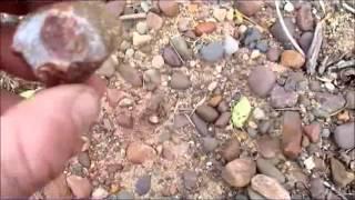 Cari Batu Akik Yuuukkk