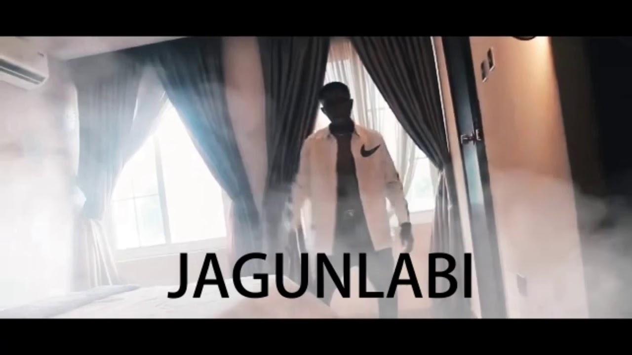 Download Horla Blinqz - JAGUNLABI (VIRAL VIDEO)