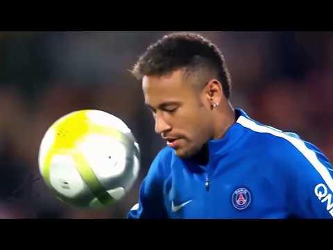 Football Skills Neymar-Neymar Jr 2018   NEW Skills & Goals Football Skills0 Neymar