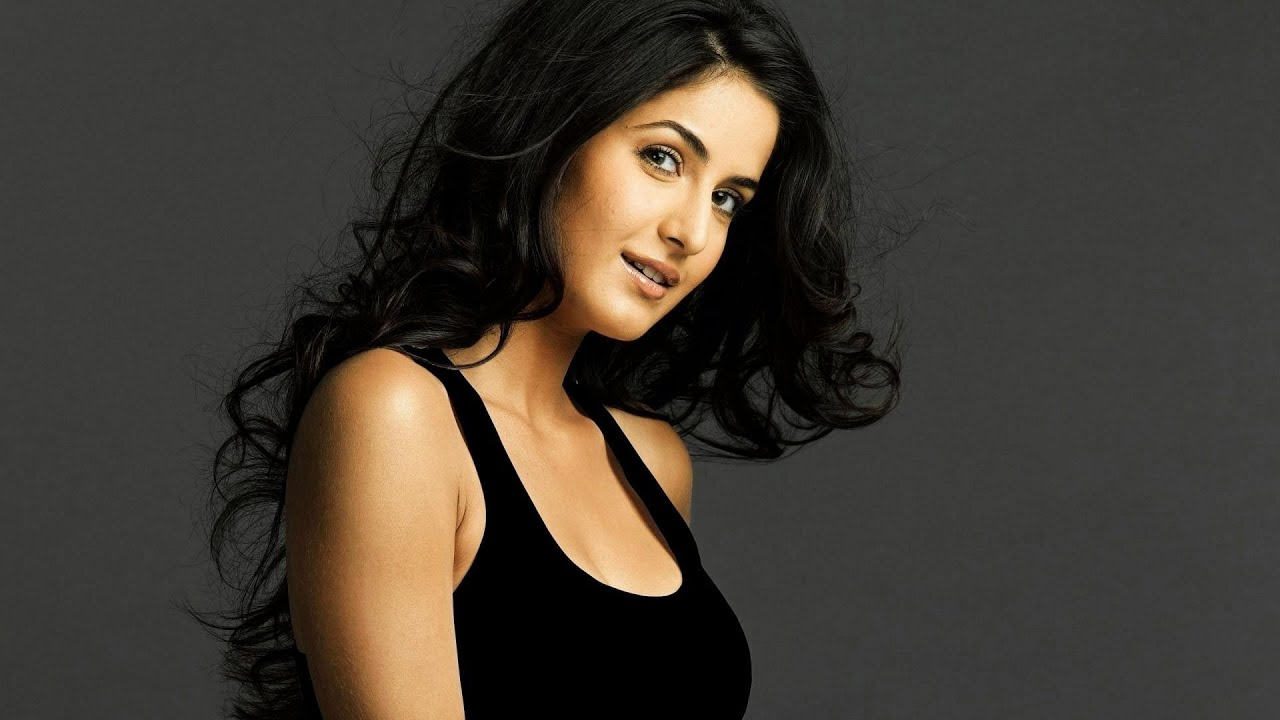 bollywood actress katrina kaif hot n spicy pics - youtube