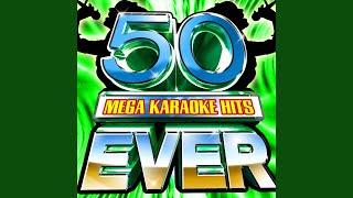 F**k You (Originally Performed by Cee-Lo Green) (Karaoke Version)