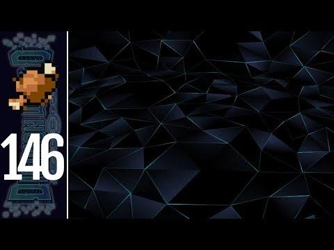 Digimon World: Next Order - Part 146 - Ghosts 'n' Stuff