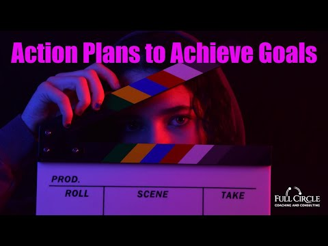 Conative Vs. Cognitive Ability | How We Form An Action Plan To Achieve Goals