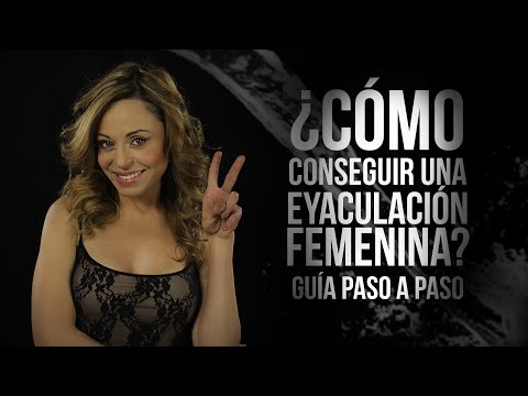 Efectos de la pornografia y la masturbacion from YouTube · Duration:  7 minutes 28 seconds