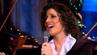 CD/DVD Paz e Luz - Padre Reginaldo Manzotti (Part. esp. Andréia Zanardi e Karla Fioravante)