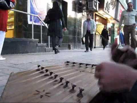 گروه تلگرام ایرانیان ترکیه نوازندگان ایرانی در خیابانهای استامبول | Doovi