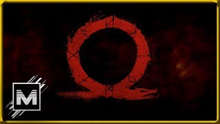 당신이 몰랐던 갓 오브 워에 대한 10가지 사실 - [마인 TV]
