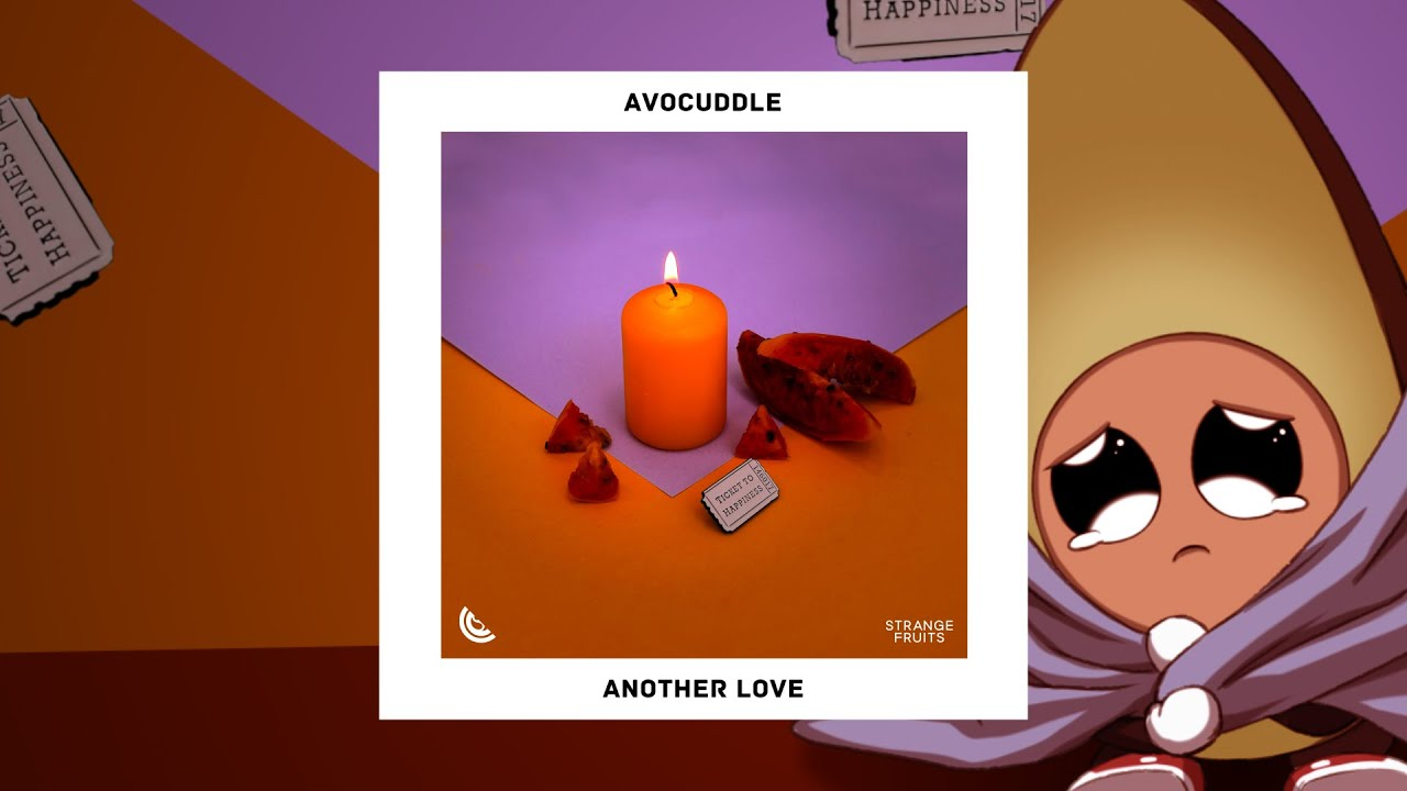 Avocuddle - Another Love (Remix)