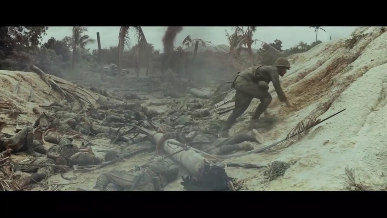 Download Oba, The Last Samurai 2011   Saipan  Final banzai charge on July 7, 1944