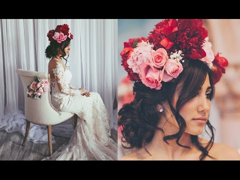 Bridal Photography for Weddings and Events