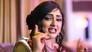Dunya ghazal new pashto song afghan lamar tv