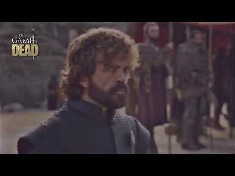 TRAILER: Game of Thrones: 7x07 | Final de Temporada (Subtitulado)