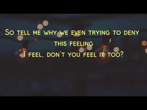 Lee Brice - Rumor Lyrics Mp3