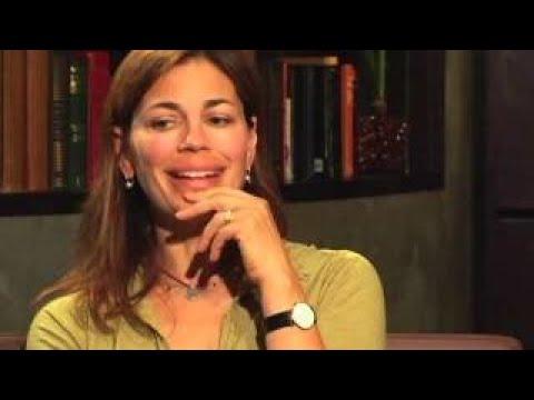 The Dialogue: Susannah Grant Interview Part 1