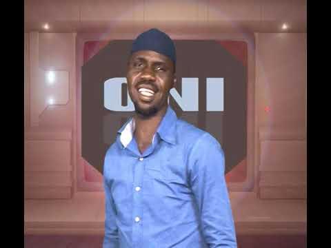 "Download ""ONI"" by Abdulahi Ojulari pls.subscribe to mosebolatan tv for latest videos"