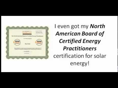 Energy Home - Generate Energy for Home
