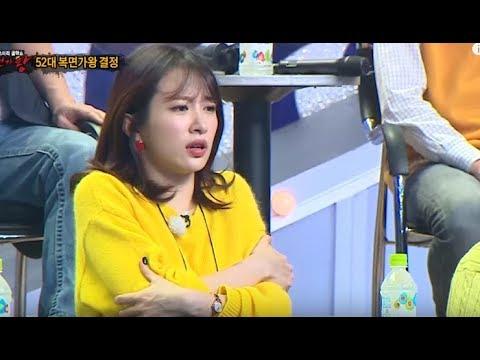K-Idols/Celebrities reacting to Davichi(Lee Haeri)