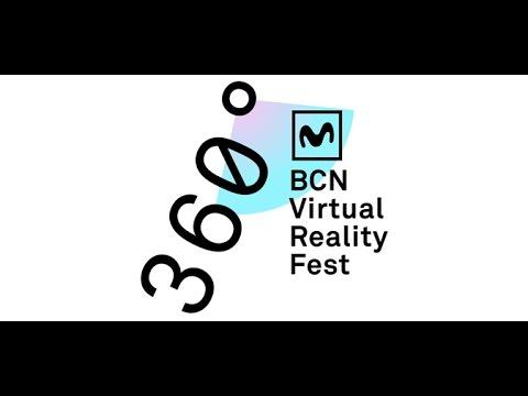 Case Study: Etihad Airways VR Brand Campaign ·  Robert-jan Blonk · BCN360VRFEST · Arts Santa Mònica