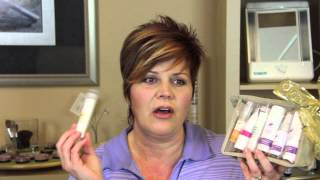 Eve Organics Holiday Gift Sets! Thumbnail