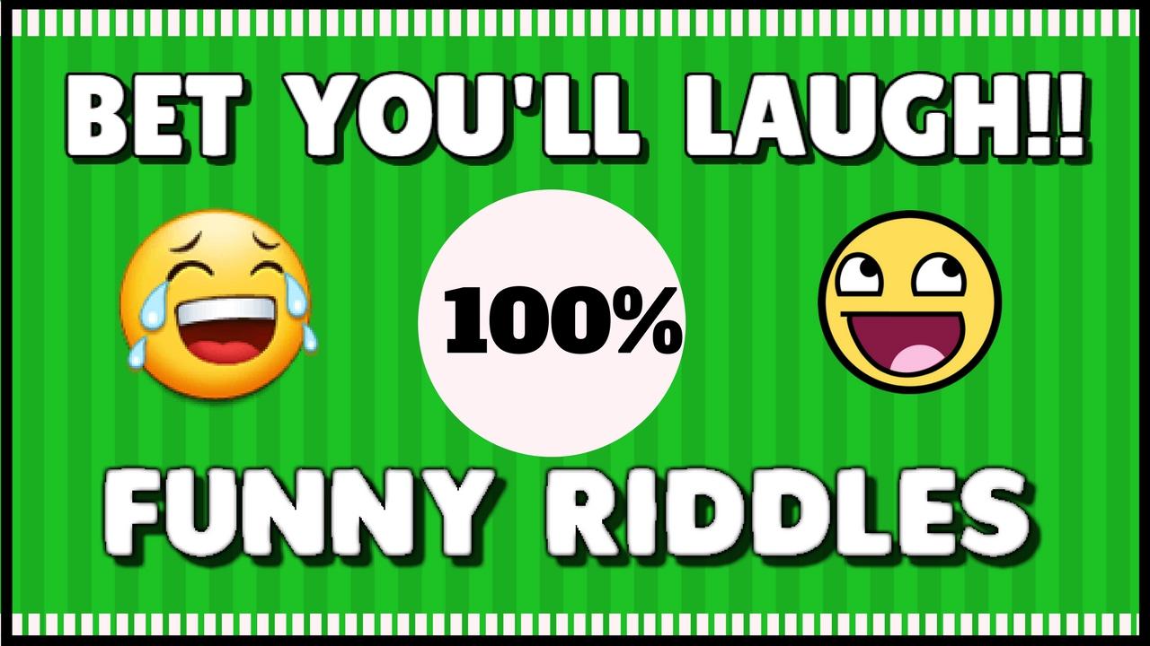 Best Magic Tricks Laugh Nation