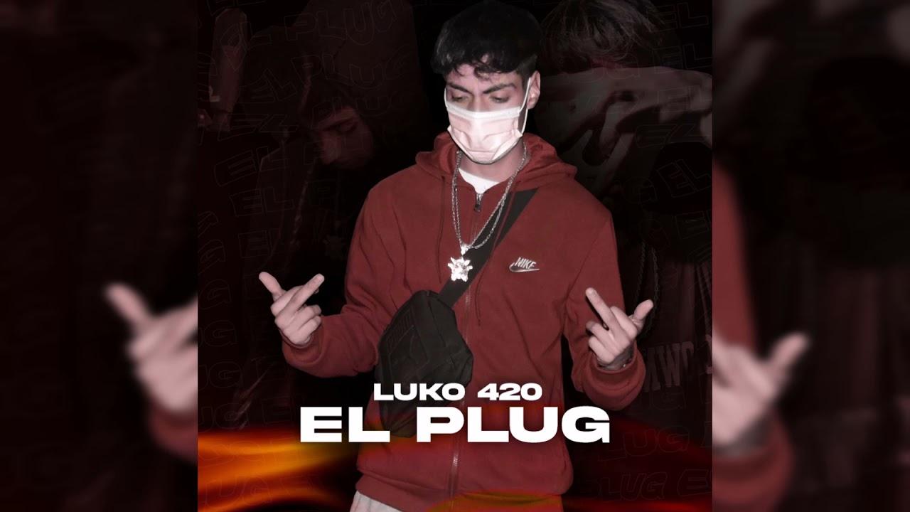 Download El Plug-Luko