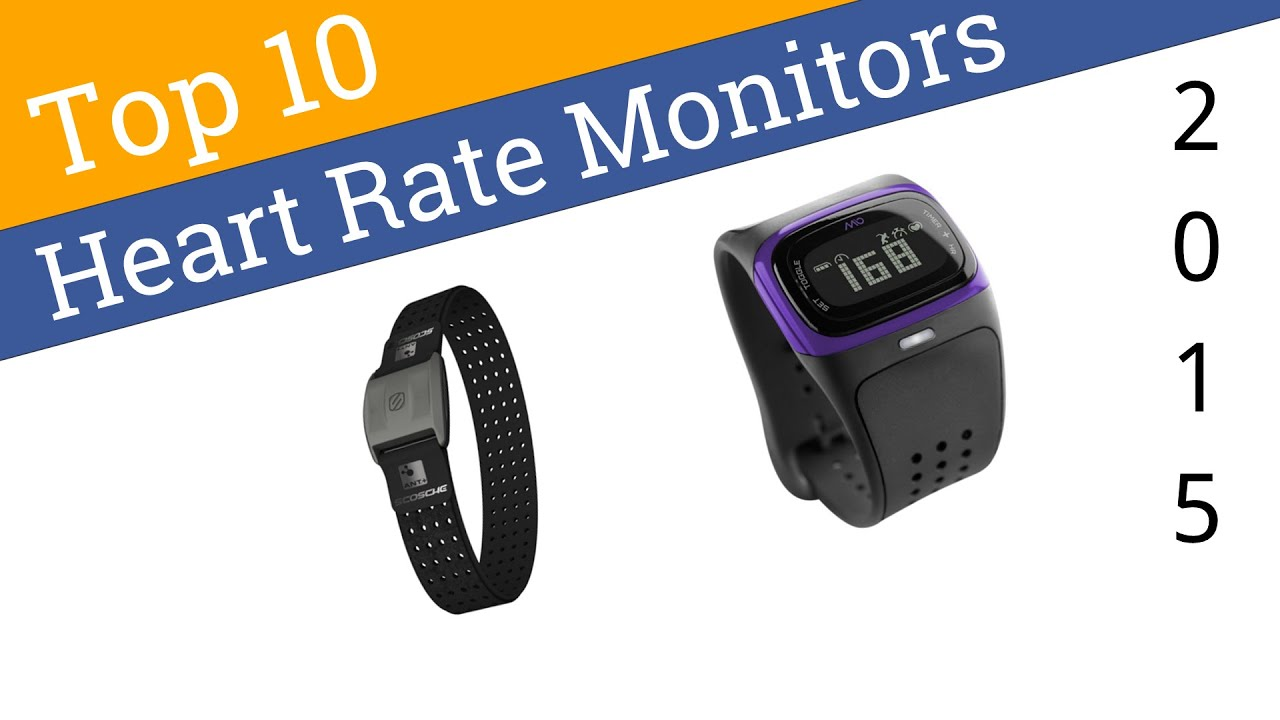review heart rate Read review read review read review how we found the best fitness trackers 1000 steps counted 10 products tested   best fitness tracker for heart rate.