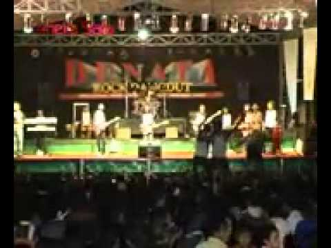 BEST DANGDUT BANYUWANGI - SULIAYANA - JANJINE.mp4.mp4