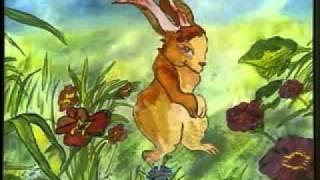 شعر کودکان - بهار اومده گل ها شده باز