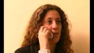 Video said youcef chanson clip kabyle download MP3, 3GP, MP4, WEBM, AVI, FLV November 2018