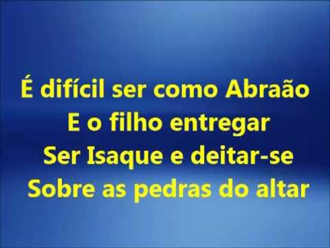 A PLAYBACK BAIXAR CD ARCA TRAZENDO