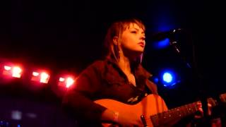 Watch Angel Olsen Drunk And With Dreams video