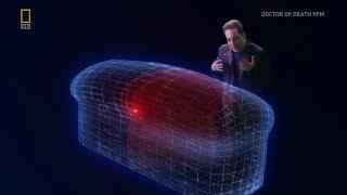 видео Путешествие во времени: возможно ли?