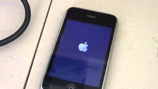 Fixit - Fixing Ipad Iphone and Ipod touch app crash and slow speed