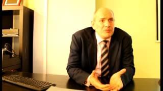 видео Российская модель экономической системы