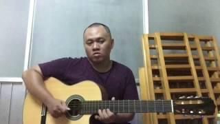 Tam sinh duyên _ Guitar VN