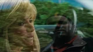 Финальная сцена ... отрывок из фильма (Невидимая Сторона/The Blind Side)2009