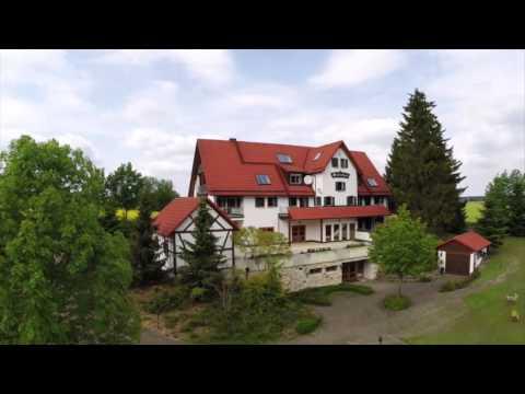 Schlosshof Freizeitheim