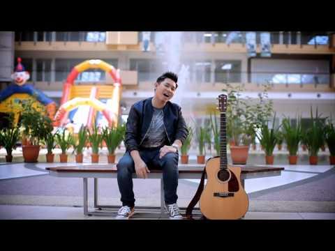[MV] Faizul Sany - Perempuan (Official)