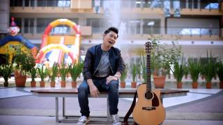 Repeat youtube video [MV] Faizul Sany - Perempuan (Official)