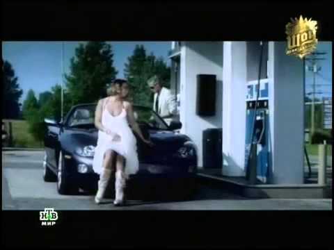 Видео: Русский шоу бизнес А.Б.Пугачвой вся правда смотреть всем