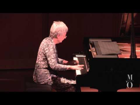 Concert Alice Ader (extrait)