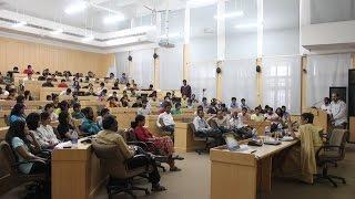 Justice (Retd.) Ruma Pal | 'Uniform Civil Code' | Constitutionalism | Nalsar University