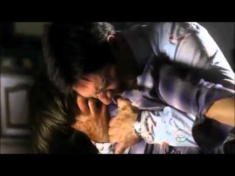 Aaron Hotchner   Stay With Me  A Tribute To Thomas Gibson