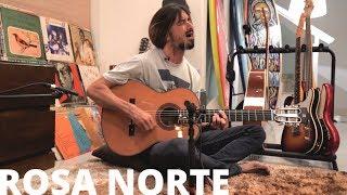 Baixar Rosa Norte - Armandinho (Toca a Sua) Nossa Toca